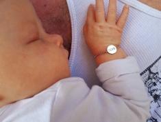Baby 1 (2)