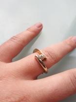 Bicolour ring diamant (8)